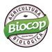 Logo BIOCOP